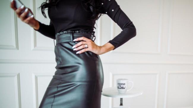 ТОП наръчник на руските любовници: Как да изневеряваш така, че мъжът ти да не се досети