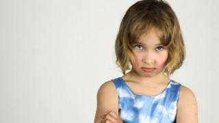 Децата ни растат жестоки. Те се бият и се убиват. Кой е виновен за това?