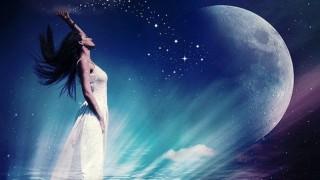 Ягодова Луна: От любовта до омразата има само една крачка