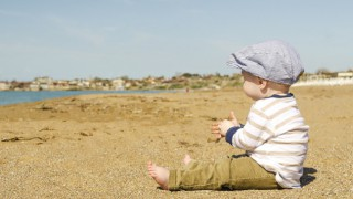 Специалистите съветват: Как да се справим с диарията в детската възраст? Нови ефикасни и природни решения от Aboca