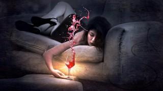 Защо жените са потенциални алкохолици и как да разбереш имаш ли проблеми с пиенето
