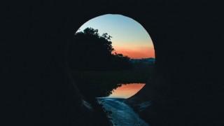 Отваря се коридор на затъмненията. Вижте как ще афектира върху всяка една зодия