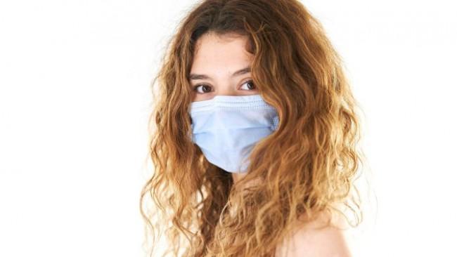 Елементарна сметка: повече тестове - повече болни! Кой ни лъже за тази епидемия?