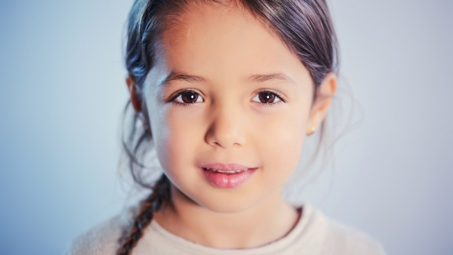 Какво издава, че детето ви има сърдечно заболяване