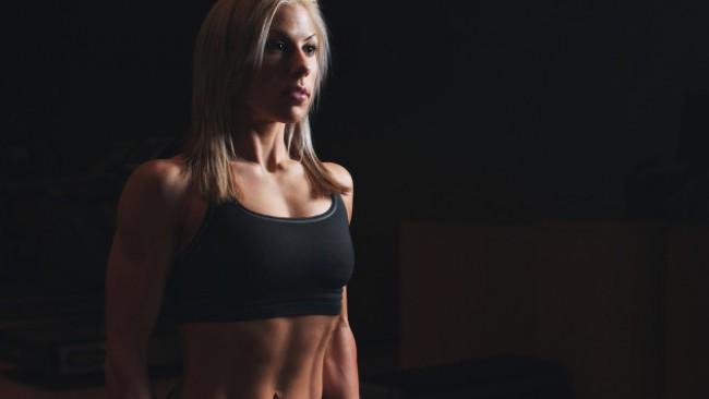 Доказано – здравите мускули укрепват имунитета
