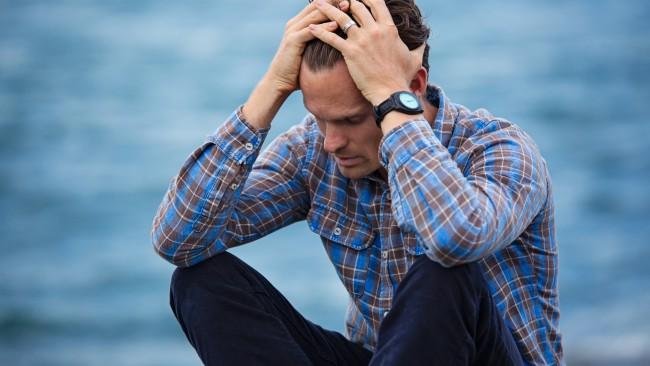 Близо 50% от мъжете са в шок, че имат малък пакет. Основателен ли е страхът им?