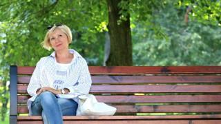 7 урока за красиво стареене: триковете на елегантните френски жени след 50
