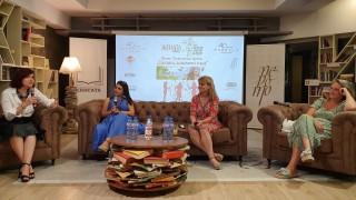 Какво мислят българите за красотата и самочувствието