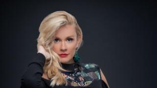 Мария Игнатова сменя Венета Райкова