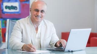 Собственикът на прочутата марка Рила Стил - Рауф Ахундов: Винаги предлагаме нещо ново преди другите