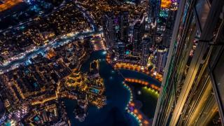 5 тъмни истини за Дубай, за които никога не сте предполагали
