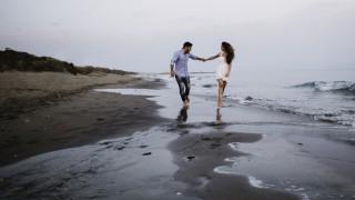 Новата болест на красивите и успешни жени - не искам мъж, по-добре ми е сама
