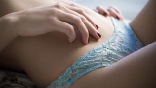 27-годишна девственица продава първия си секс: Омръзна ми да целувам жаби, искам пари