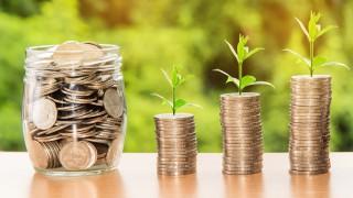 Пощенска банка e най-добрата в банкирането на дребно в България