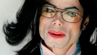 Майкъл Джексън малко преди смъртта си: Някой се опитва да ме убие!