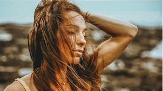 Ивет Лалова с горещи снимки от Италия