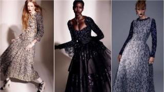 Виртуална красота от Chanel