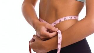 5 храни, от които мислите, че дебелеете, но всъщност ви помагат да отслабнете