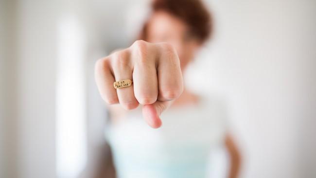 Защо сте ядосани непрекъснато и как да превърнете гнева в любов?