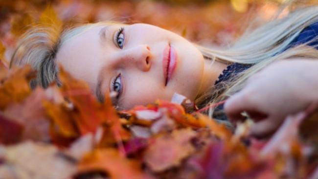 Чао, август! Здравей, щастлива есен без вируси!