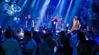 Големите звезди на хип-хопа се завръщат в Слънчев бряг
