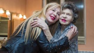 Книга за Стоянка Мутафова ядоса дъщеря ѝ Мария