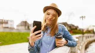 Тези 3 зодии са най-успешните инфлуенсъри в социалните мрежи