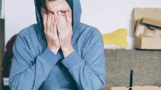 Изневерих на жена ми с бившата, а сега тя е бременна от мен