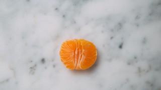 5 шантави неща, които се случват с вагината ти, когато престанеш да правиш секс