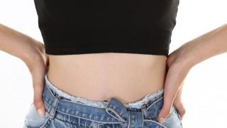 Имате ли синдром на раздразненото черво (IBS)?