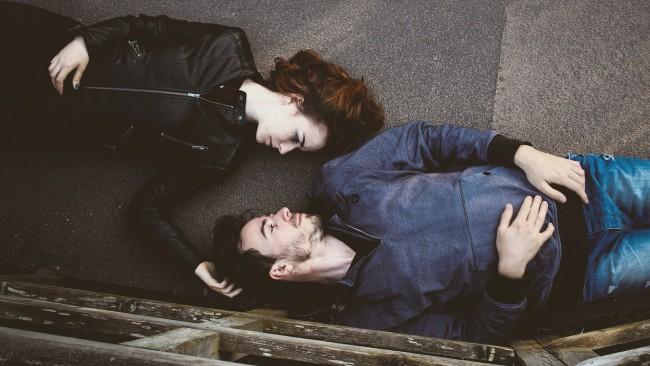 5 причини интелигентните хора да се влюбват по-трудно