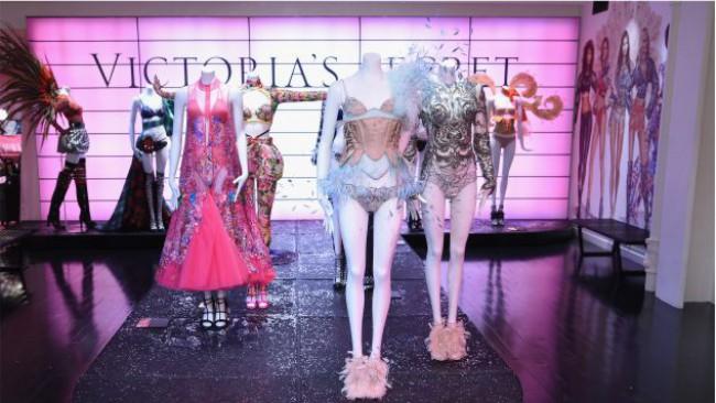 Изповедта на един бивш служител на Victoria's Secret: мръсните тайни зад блясъка