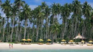Ето кои са добре пазените тайни на Тайланд за незабравима романтична ваканция