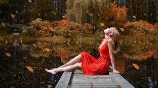 Циститът идва с първите есенни дни. Добрата новина е, че има решение!