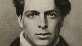 98 години от смъртта на Смирненски! На живота под фалшивата цигулка танцуваш ти с разплакани очи