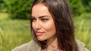 Турската звезда от 'Листопад' Фахрие Евджен се завръща на екран след 3-годишна пауза