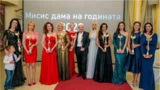 Раздадоха годишните награди
