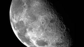 НАСА: През 2024 г. ще се случи нещо невероятно на Луната