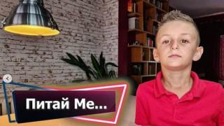 Синът на Милен Цветков тръгва по стъпките на баща си