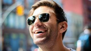 Три неща, които ни правят по-щастливи от парите