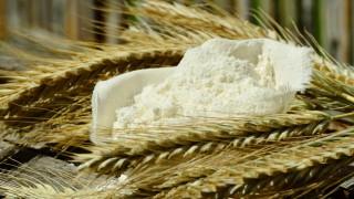 5 вида брашно, от които няма да напълнеете