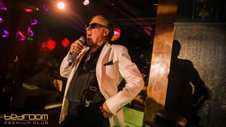Васил Найденов излиза на най-добрата клубна сцена в България