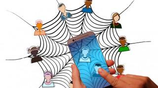 Живот в мрежата – ексхибиционизмът на едно поколение