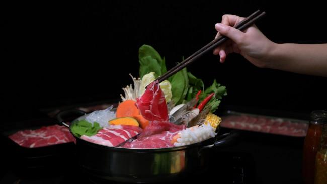 10 храни и напитки, които ЮНЕСКО горещо препоръчва