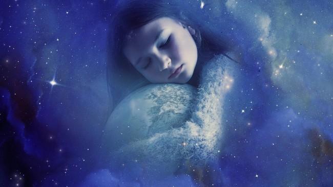 Звездните деца - плод на генно инженерство или на човешката еволюция? Кои са те и как да ги разпознаем