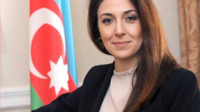 Д-р Наргиз Гурбанова: Честността е най-добрата политика