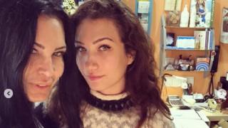 Дъщерята на Цеци Красимирова остана без сватба