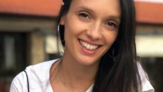 Луиза Григорова и най-добрата ѝ приятелка са родили в един и същи ден
