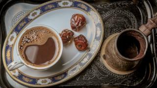 Ето къде можете да опитате най-доброто кафе в света