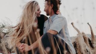 Водолеи, днес ви предстои истинска любовна идилия